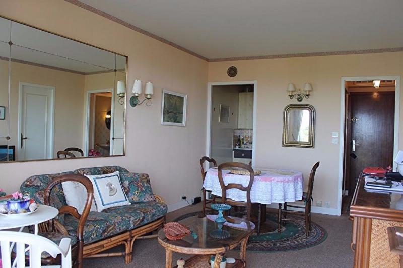 Rental apartment La baule escoublac 560€cc - Picture 4