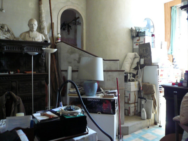 Sale house / villa Merlimont 232500€ - Picture 11
