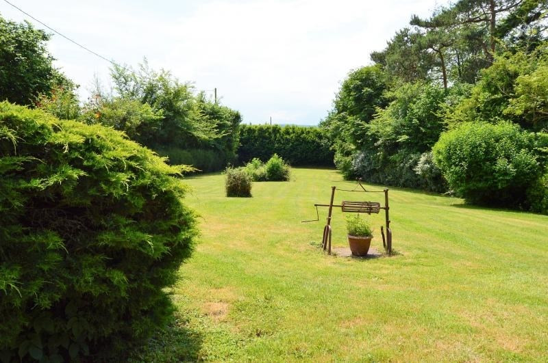 Sale house / villa Deauville 420000€ - Picture 3