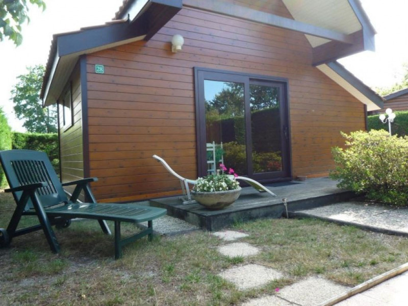 Investeringsproduct  huis Biscarrosse 127000€ - Foto 2