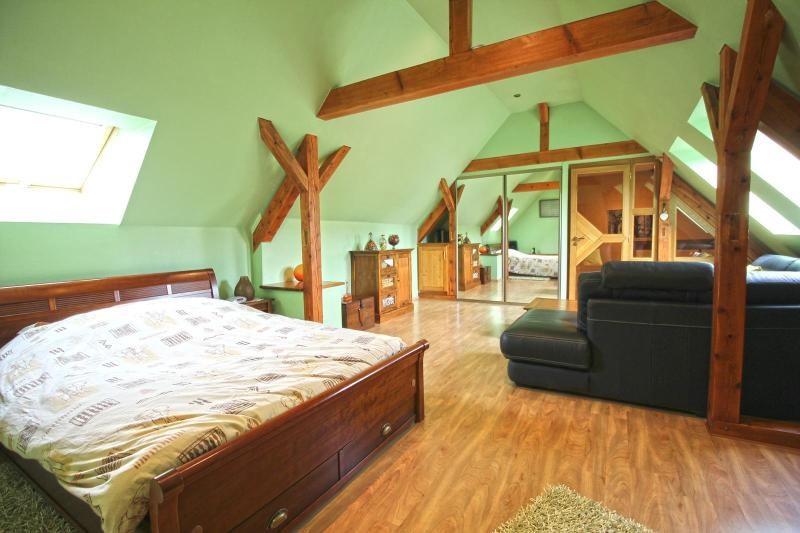 Revenda apartamento Rosheim 204750€ - Fotografia 2