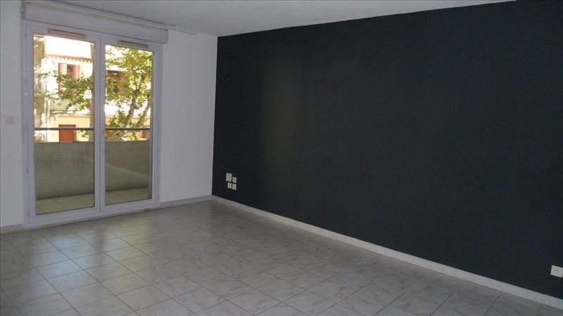 Vente appartement Montpellier 136 000€ - Photo 1