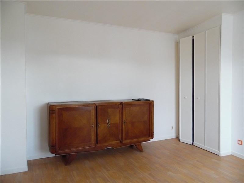 Rental apartment St denis 576€ CC - Picture 2