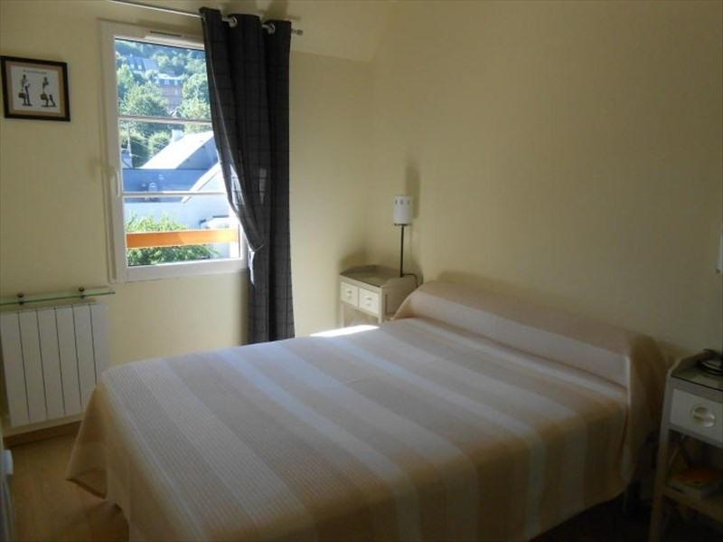 Vente appartement Honfleur 134000€ - Photo 3