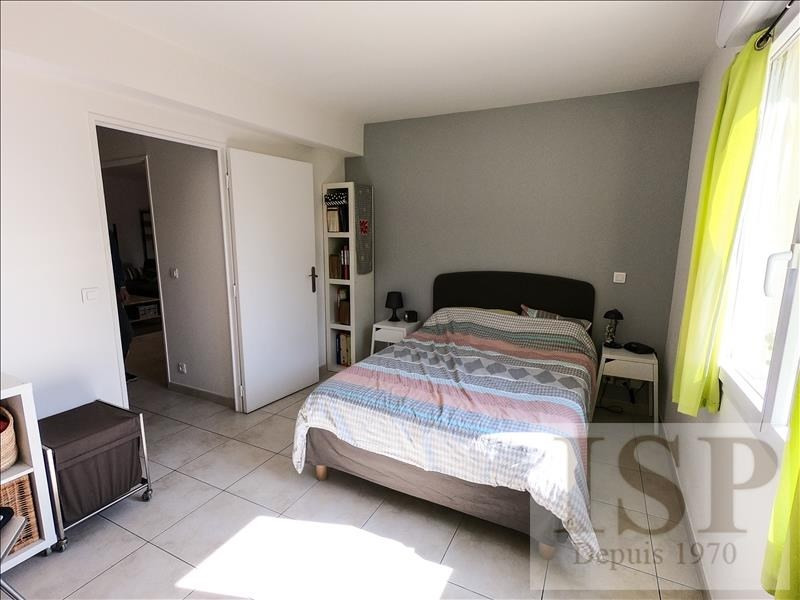 Vente appartement Aix-en-provence 329 000€ - Photo 7
