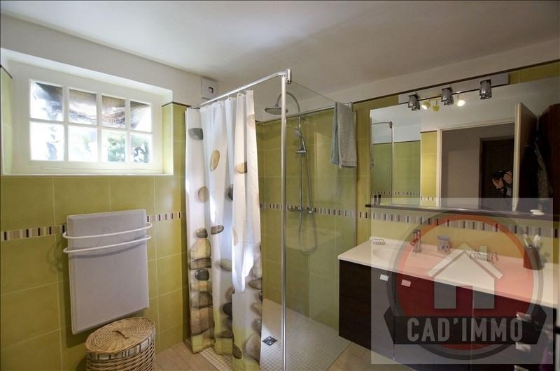 Sale house / villa St capraise de lalinde 302000€ - Picture 10