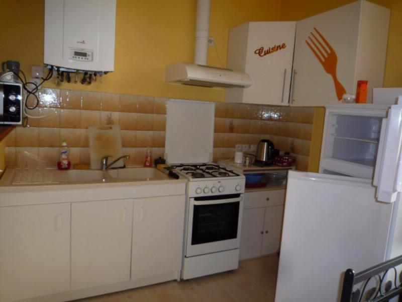 Location appartement Perigueux 371€ CC - Photo 3