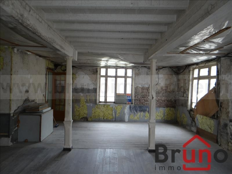 Verkauf haus Arry 140400€ - Fotografie 10