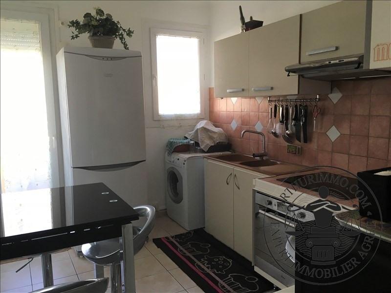 Sale apartment Ajaccio 203000€ - Picture 7