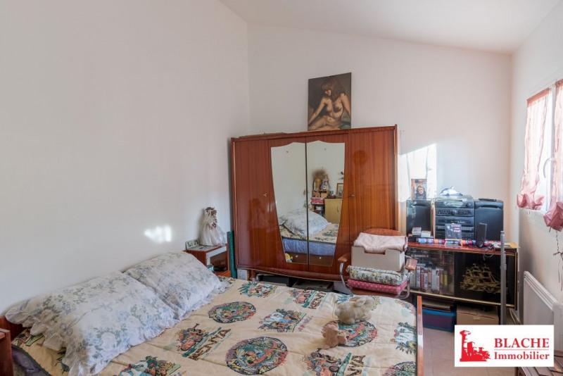 Sale house / villa Grane 254000€ - Picture 9