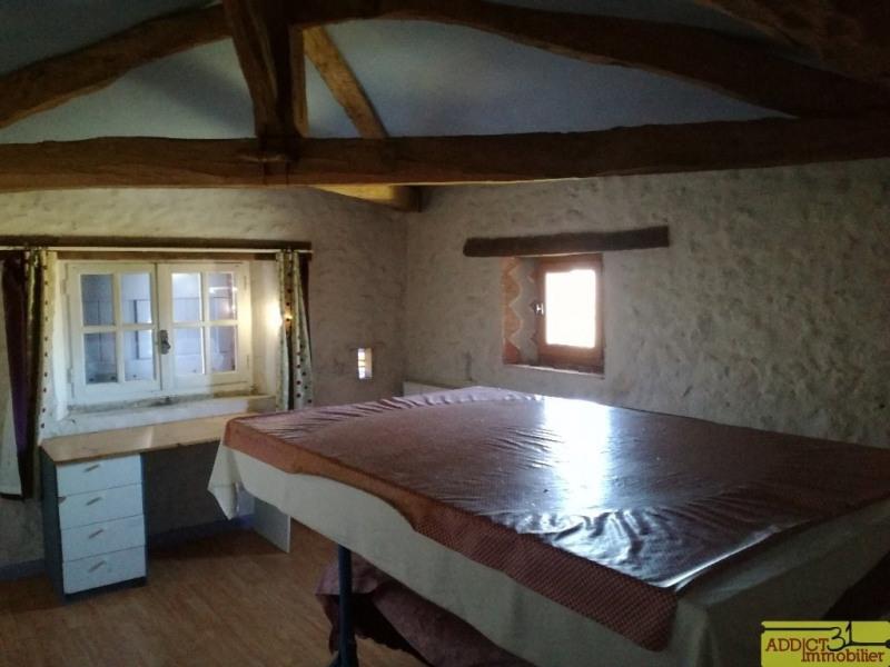 Vente maison / villa Secteur lavaur 346500€ - Photo 5