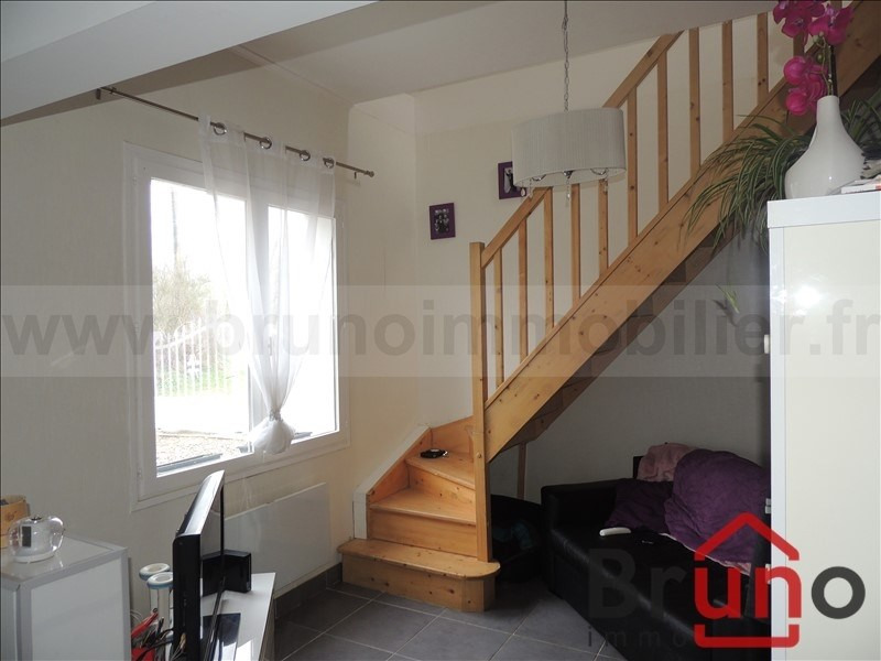 Verkoop  huis Rue 137800€ - Foto 6