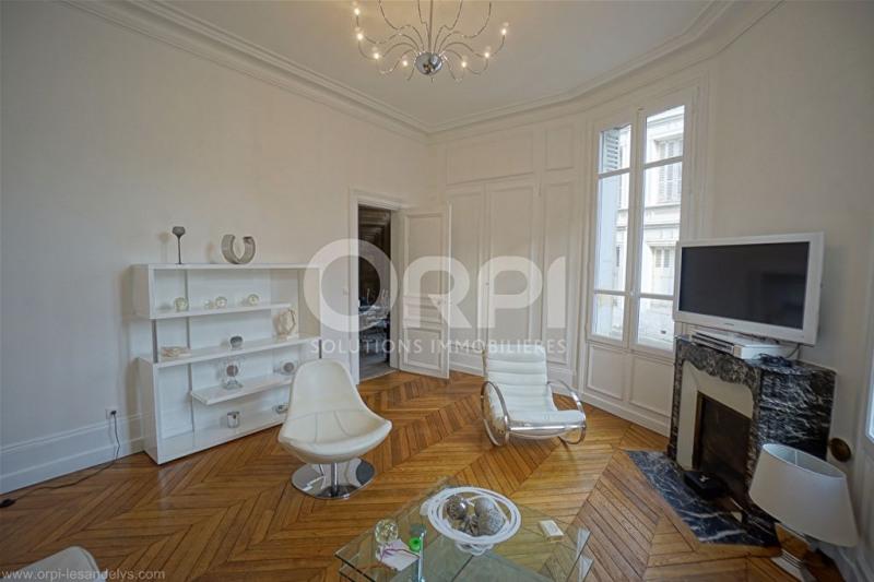 Deluxe sale house / villa Les andelys 714000€ - Picture 4