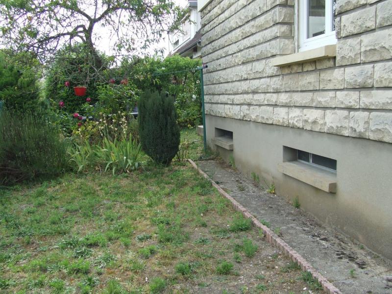 Vente maison / villa Saint etienne du rouvray 170000€ - Photo 35