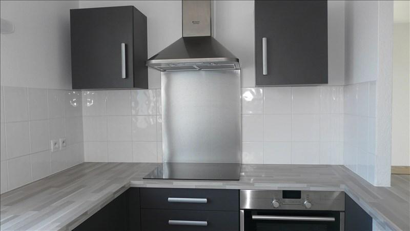 Venta  apartamento Pau 169600€ - Fotografía 3