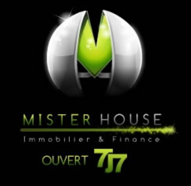 Vendita casa Lamothe capdeville 273500€ - Fotografia 15
