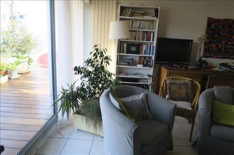 Vente appartement Royan 238000€ - Photo 9