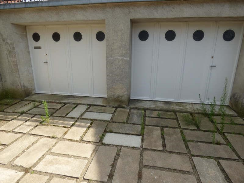 Vente maison / villa Mazamet 155000€ - Photo 5