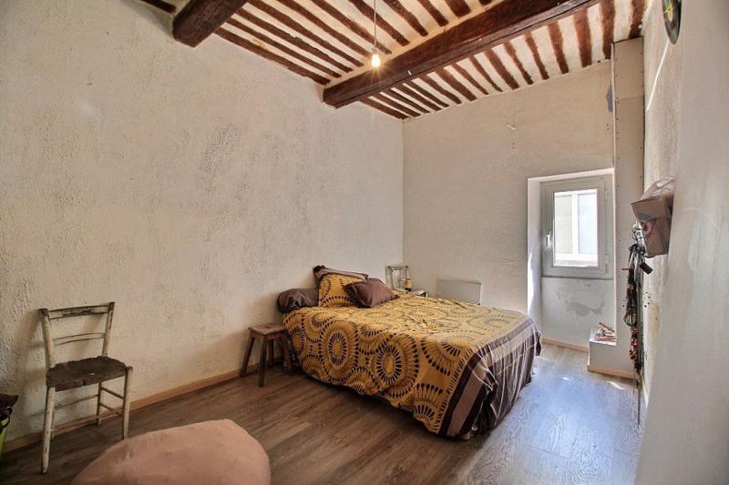 Vente maison / villa Meynes 123000€ - Photo 4