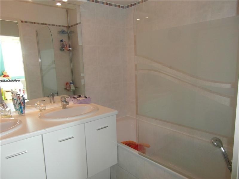 Vente appartement Pont de cheruy 168000€ - Photo 4
