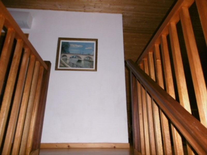 Vente maison / villa Figeac 212000€ - Photo 13