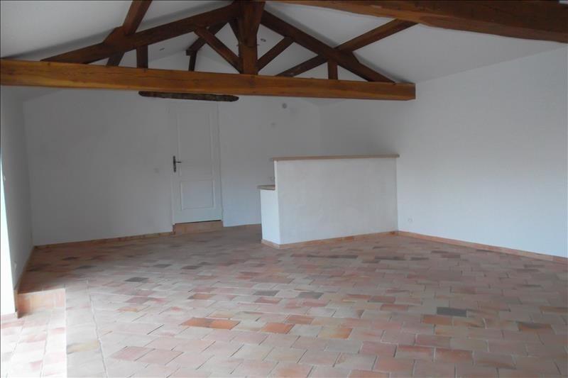 Vente maison / villa Venansault 295400€ - Photo 4