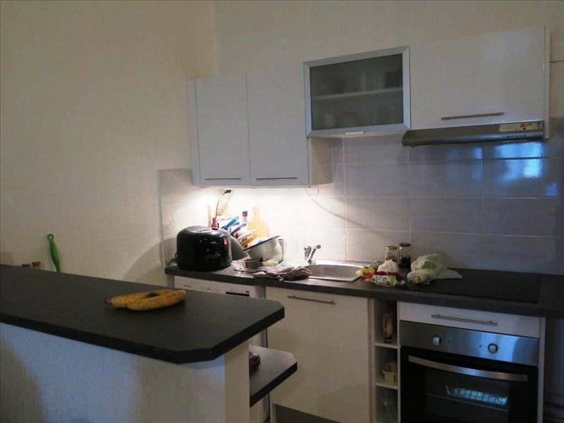 Vente appartement Toulon 91000€ - Photo 2
