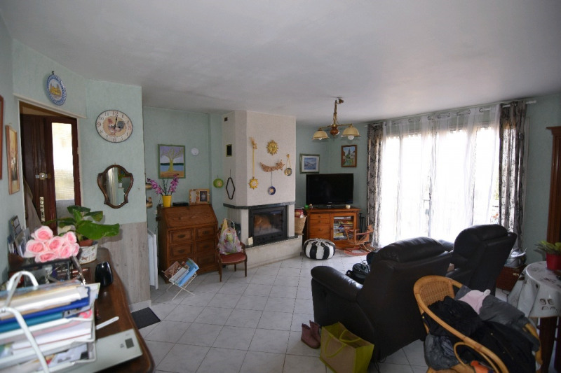 Vente maison / villa Chambly 299 000€ - Photo 5