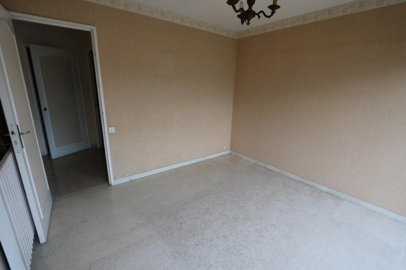 Venta  apartamento Nice 175000€ - Fotografía 10