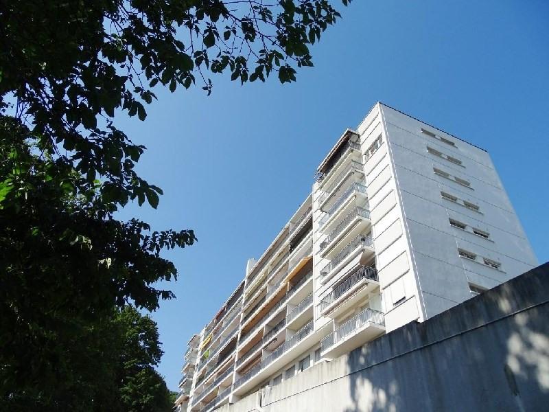 Location appartement Sainte-foy-lès-lyon 1600€ CC - Photo 1