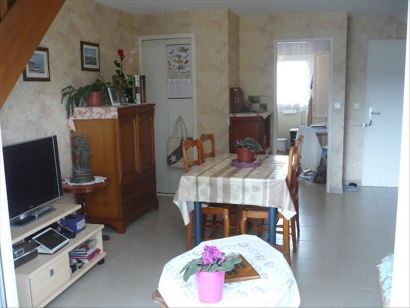 Vente appartement Saint herblain 159 750€ - Photo 3