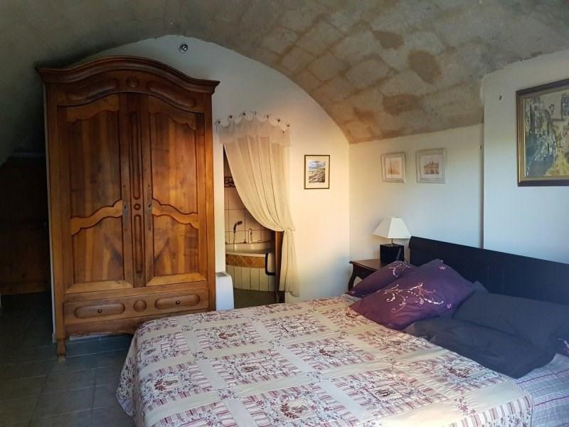 Deluxe sale house / villa Barbentane 580000€ - Picture 8
