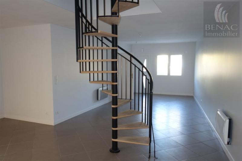 Vente maison / villa Realmont 168000€ - Photo 2