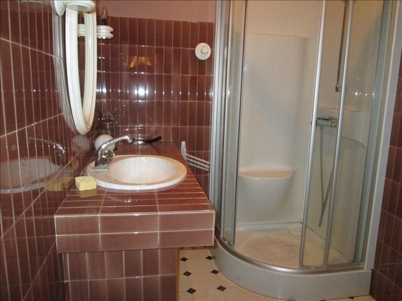 Vente appartement Macon 116000€ - Photo 13
