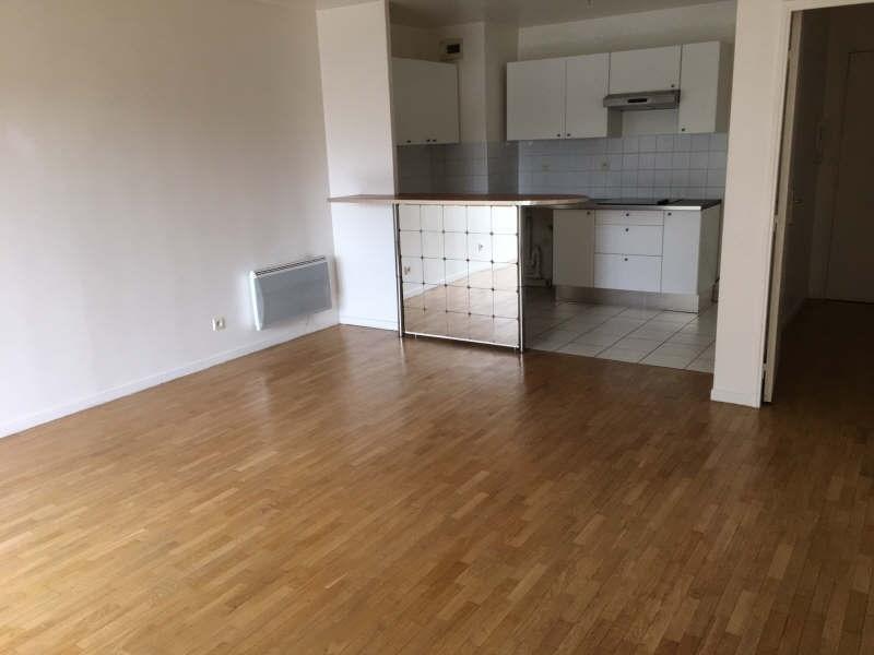 Vente appartement Carrières-sous-poissy 185000€ - Photo 8