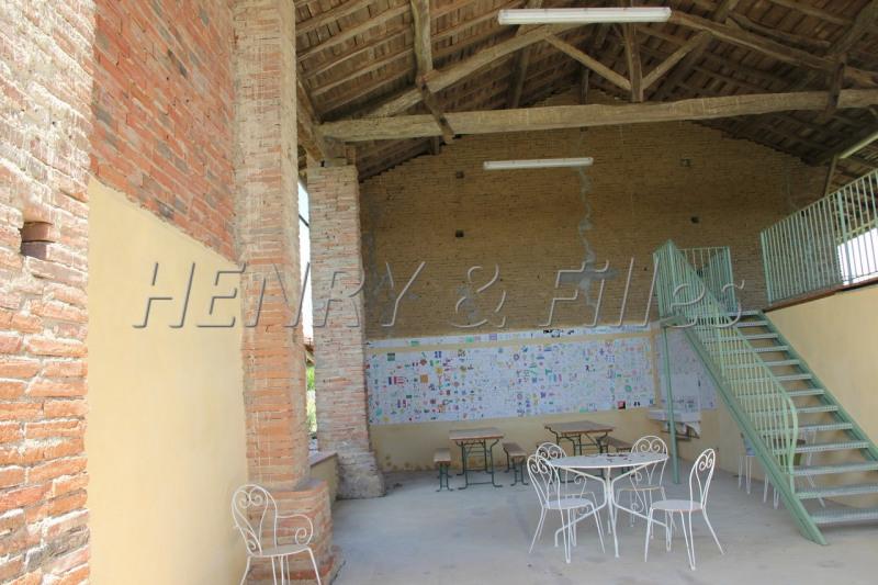Vente maison / villa Samatan 265000€ - Photo 42
