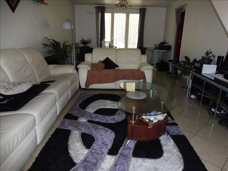Vente maison / villa Sarcelles 364000€ - Photo 5