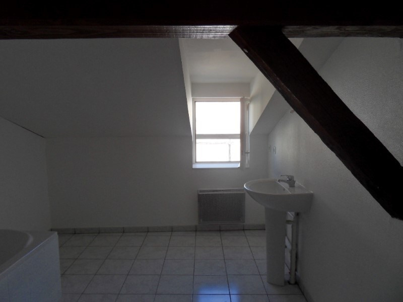 Vente appartement Cognac 101 650€ - Photo 4