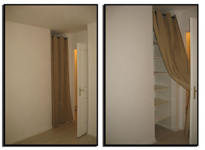 Alquiler  apartamento Ballainvilliers 780€ CC - Fotografía 3
