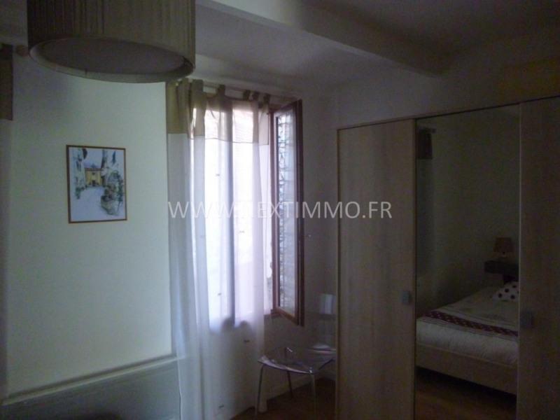 Vente appartement Belvédère 59000€ - Photo 18