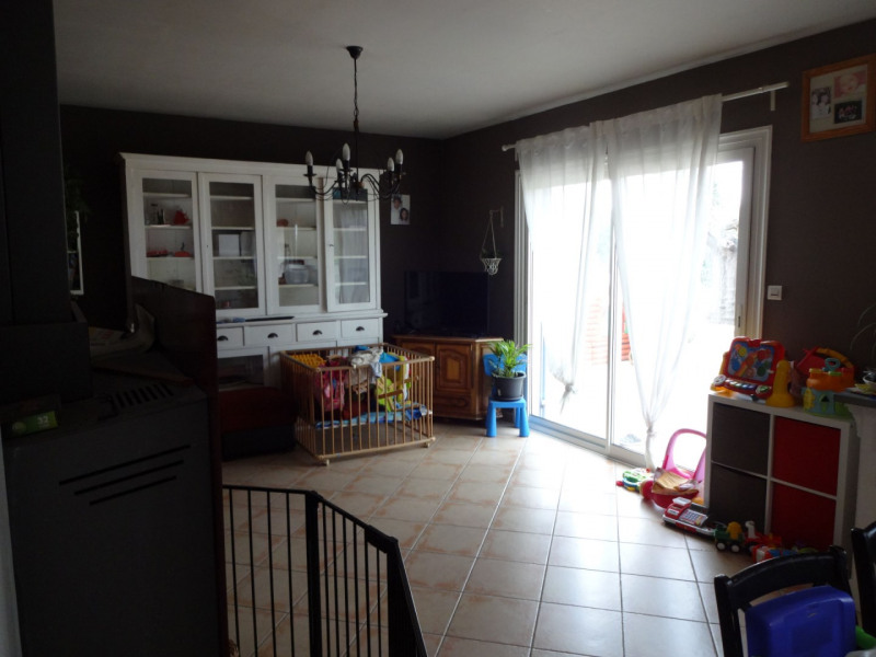 Vente maison / villa Althen des paluds 295 000€ - Photo 5