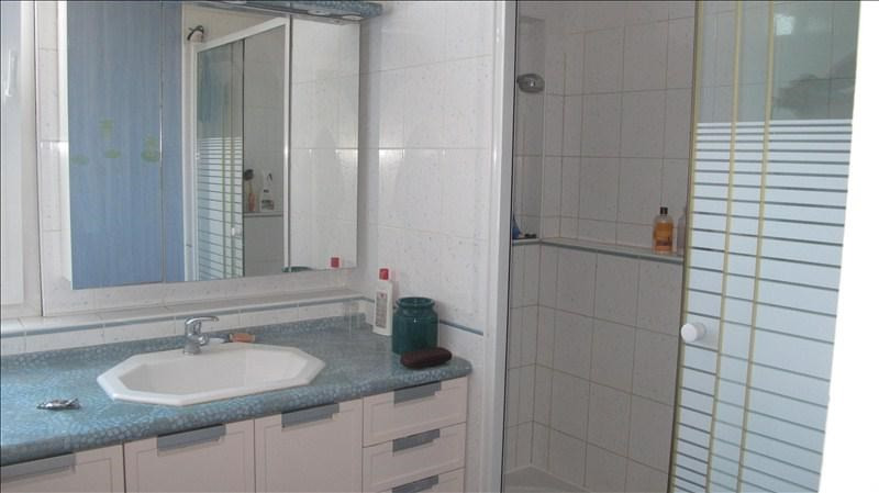 Vente appartement Saint martin d'heres 163 000€ - Photo 6