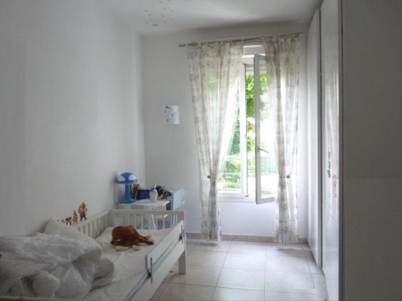 Vente appartement Aix en provence 385000€ - Photo 6