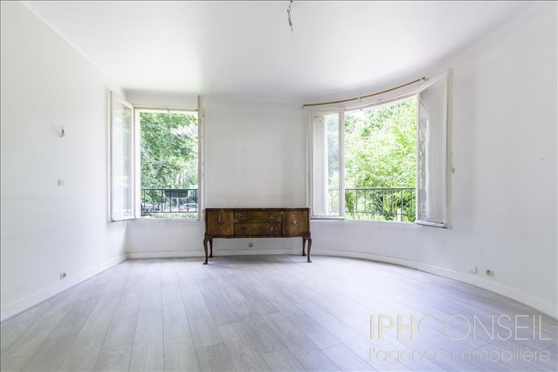 Vente appartement Neuilly sur seine 797000€ - Photo 5