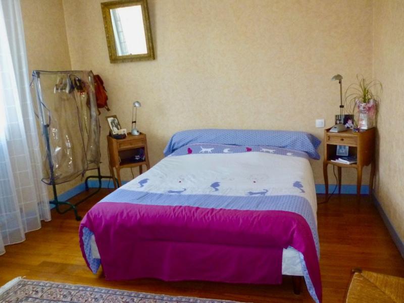 Sale house / villa Nantes 433500€ - Picture 4