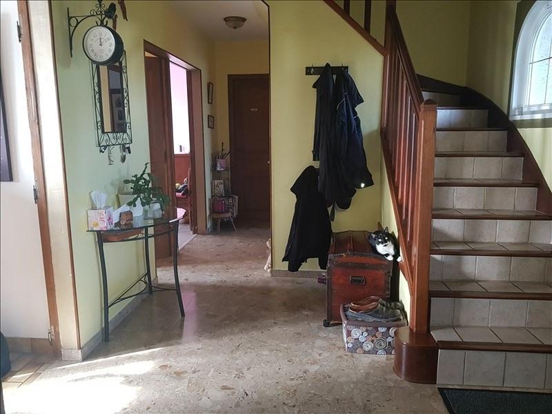 Vente maison / villa Tergnier 189300€ - Photo 2