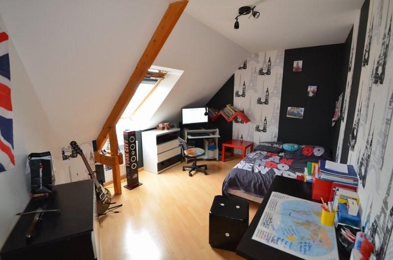Vente maison / villa Pirou 304000€ - Photo 7