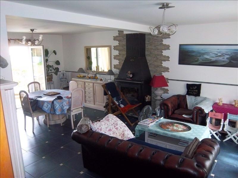 Vente maison / villa Bain de bretagne 207000€ - Photo 3