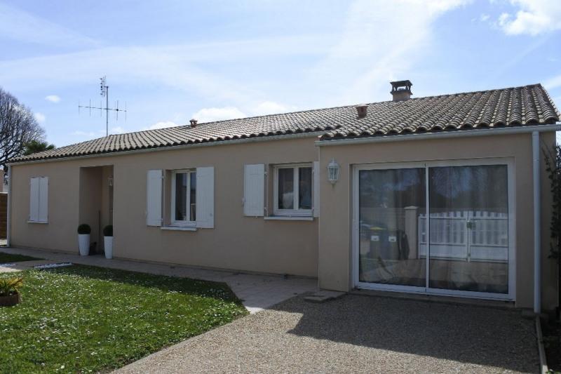 Maison arvert 5 pièces 119 m²