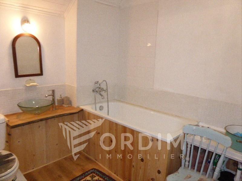 Sale house / villa Cosne cours sur loire 106000€ - Picture 7